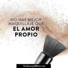 Makeup Quotes, Beauty Quotes, Beauty Art, Beauty Shop, Beauty Hacks, Babe Quotes, Qoutes, Claudia Valdez, Beauty Studio