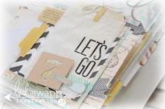 jmpgirl ~ let's go travel journal