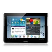 Samsung Galaxy Tab 2 P5110 10.1 WiFi 16GB Tablet (Titanium Silver)