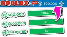 Spirit Key Roblox Booga Booga Easy Robux Today Cheat 10 Best Hacks Images Hacks Download Hacks New Tricks