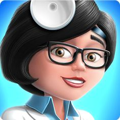 My Hospital v1.0.31 Mod Apk (Money/hearts) http://ift.tt/2k60B4P