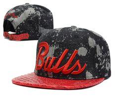 da9de7f1f26 Casquette NBA Chicago Bulls Snapback New Era 263   Casquette Pas Cher
