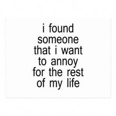 Sweet And Cute Relationship Quotes For You To Remember; Relationship Sayings; Relationship Quotes And Sayings; Quotes And Sayings;Romantic Love Sayings Or Quotes Cute Couple Quotes, Cute Quotes For Your Boyfriend, Couples Quotes Love, Cute Quotes For Your Crush, Quotes About Boyfriends, Crush Quotes About Him Teenagers, Young Love Quotes, Crushing On Him Quotes, Best Friend Boyfriend Quotes
