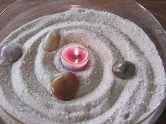 find out more about this Lenten prayer garden at http://fromthesheepfold.blogspot.com/2012/03/try-this-lenten-prayer-garden.html