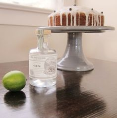 Gin and Tonic Cake (22)