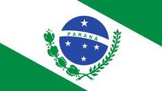 Regional Sul Brasileiro de Xadrez – 2017 – Confederação Brasileira de Xadrez Escolar (CBXE)