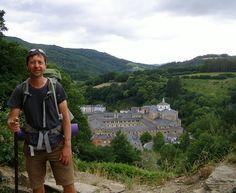 The Top Albergues on the Camino de Santiago