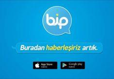 Turkcell bip güncel kampanyalar