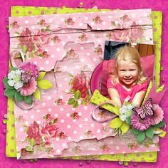 Fizzy Obsession - Kit by Scrap'Angie http://digital-crea.fr/shop/index.php?main_page=product_info&cPath=155_319&products_id=21554