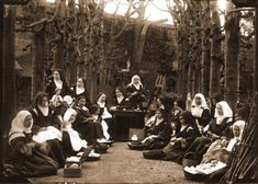 Photo 17- Saint Therese of Lisieux