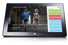 Deep inside Windows 8.1's hidden new features | PCWorld