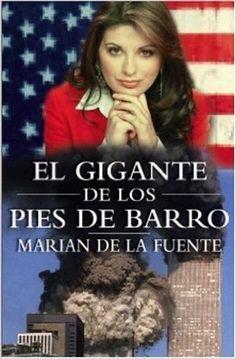 EL GIGANTE DE LOS PIES DE BARROAutor : Marian de la FuenteEditorial:GRIJALBO…
