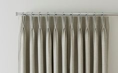 Pinch%20Pleat%20Curtain%20Header%20-%20Made%20to%20Measure%20Pinch%20Pleat%20Curtains%20-%20Shop%20for%20Pinch%20Pleat%20Curtains%20from%20Hillarys%E2%84%A2%20and%20save%20up%20to%2050%.%20Measuring%20and%20fitting%20included.%20Book%20a%20free%20appointment%20today%20and%20trust%20the%20in-home%20experts.