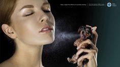 Ana Maygon: 11 anuncios que no te creerás que existieron