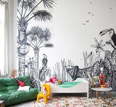 nice Rafa-kids by http://www.tophomedecorideas.space/kids-room-designs/rafa-kids/