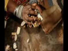 Omar Powerful Love Spells Caster and best traditional healer psychic medium marriage spells witchcraft spells Love Spells Caster lost love spell caster