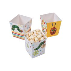 The+Very+Hungry+Caterpillar™+Popcorn+Boxes+-+OrientalTrading.com