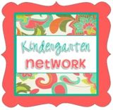 Many Kindergarten Blogs!!  Useful for any ideas you may need!  Thank you to all the Kindergarten teachers out there that share their WONDERFUL ideas!
