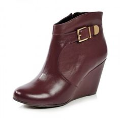 premium selection 2c0ca e6374 BCBGeneration WOOSTER Womens Shoes Bcbgeneration, Girly Things, Girly  Stuff, Fall Shoes, Jewelry