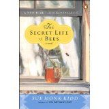 The Secret Life of Bees; Sue Monk Kidd
