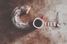 http://marticafe.dxn.hu/ ☕️#coffee ❤