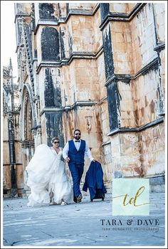 Weddings in Portugal, combining our loves of photography and travel. Lets make it happen! Destination Photographer, destination weddings, elopements.