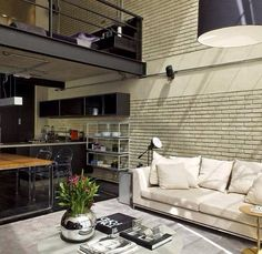 Luxo home design