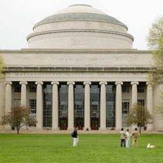 7 Best Engineering Universities In USA