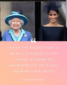 16 Meghan Markle Quotes About Work, Feminism and Staying True to Yourself family markleeing a girl boss Entertainment Wall Units, Wedding Reception Games, Meghan Markle Style, Empowerment Quotes, Morning Prayers, The Way You Are, Take Care Of Me, Prince Harry And Meghan, Be True To Yourself