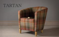 Statement Tub Chairs | Be inspired. Discover a wide range of luxury furniture and homewares