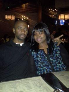 Interracial dating Meetup Atlanta