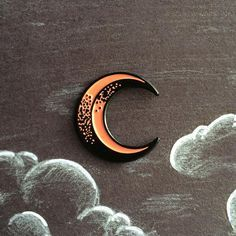 Blood_Moon_pin