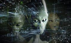 2016 o Ano do CONTATO? Seria o Ano da Revelação sobre os UFOs e Extraterrestres?