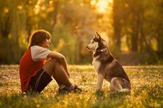 Absolutely Adorable Pet Photography Ideas for Your Next Photo Shoot ...