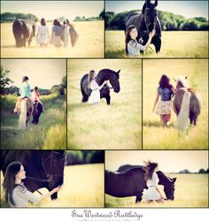 Anabel & Katrina Equine Photo shoot | Horses and pets photography blog by Sue Westwood-Ruttledge