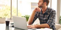 Here are the 16 best business ideas you can start while working a full-time job. If you're an entrepreneur wanting online business ideas, start here. Business Tips, Online Business, Business Motivation, Business Branding, Software, How To Stop Procrastinating, Business Organization, Online Entrepreneur, Entrepreneur Magazine