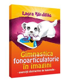 gimnastica-fonoarticulatorie-in-imagini Winnie The Pooh, Disney Characters, Fictional Characters, Preschool, Snoopy, Books, Adhd, Cots, Speech Language Therapy