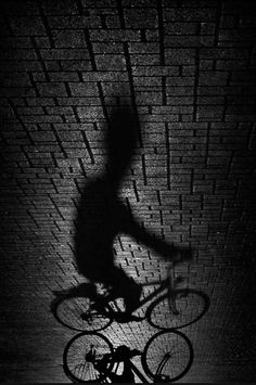 Collection of Awesome Shadow Photography | Free and Useful Online Resources for Designers and Developers