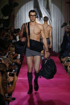 Mario lopez naked bathing suit
