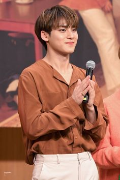 190208 Seventeen Mingyu at Fansigning Event in Dangsan © irresistible do not edit, crop, or remove the watermark Jeonghan, Woozi, The8, Mingyu Seventeen, Seventeen Debut, Vernon, Fandom, K Pop, Rapper
