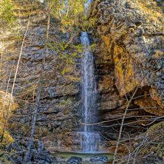 Das schöne Hagertal (Kaiserwinkl) - Kössen Hagertal Geocaching, Rafting, Outdoor, Fly Fishing, Canoe, Waterfall, Horseback Riding, Hiking, Landscape