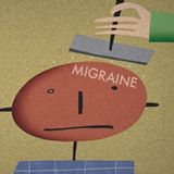 Odorless Cleaning Products for the Scent-Sensitive Migraineur | Migraine.com