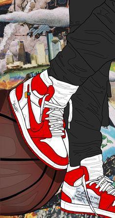 Nike Wallpaper, Fanart, Wallpapers, Anime, Tattoo, Sports Basketball, Store, Fan Art, Wallpaper