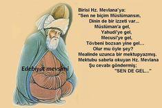 Mekka, Allah Islam, Quotes, Life, Nirvana, Amigurumi, Quote, Quotations, Shut Up Quotes