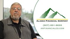 Investing in Real Estate can be low risk with stable returns - Secured Note Investment | Secured Notes | Alternative Investments - Alaska Financial Company