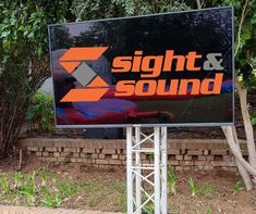 Do you need an extra screen to be set up in your house for all the Zoom calls and online learning that has been happening?  Call us to help.  power@sightandsound.co.za www.sightandsound.co.za  083 789 0021 and 083 785 0021 Zoom Call, Sight & Sound, Zoom Zoom, Shit Happens, Learning, House, Home Decor, Homemade Home Decor, Home