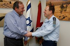 Stand for Israel   IFCJ Gives to IDF to Aid Families and Lone Soldiers