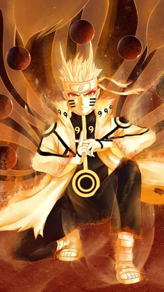 Naruto Uzumaki Mobile Wallpaper,Anime - Best of Wallpapers for Andriod and ios Naruto Shippuden Sasuke, Naruto Kakashi, Anime Naruto, Anime Ninja, Wallpaper Naruto Shippuden, Sarada Uchiha, Best Naruto Wallpapers, Wallpapers Hd Anime, Widescreen Wallpaper