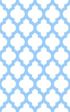 Phone Backgrounds, Iphone Wallpaper, Luxury Wallpaper, Blue Wallpapers, Quatrefoil, Door Hangers, Pattern Wallpaper, Beautiful Homes, Diy Crafts