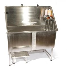 Easy Step Static Stainless Steel Dog Bath - Buy Here Data Architecture, Harvard Students, Brokerage Firm, Monetary Policy, Personal Development Books, Global Economy, Financial Institutions, House Prices, Bathing